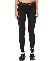 adidas by Stella McCartney - Run Clima Long Tights AX7134