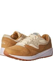 Saucony Originals - Grid 8000