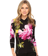 Ted Baker - Merilie Citrus Bloom Sweater