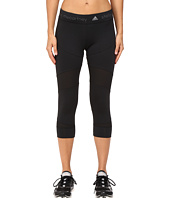 adidas by Stella McCartney - Run Clima 3/4 Tights AX7140
