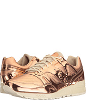 Saucony Originals - Grid SD Metallic