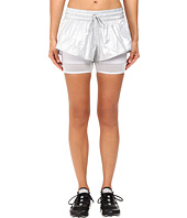 adidas by Stella McCartney - Run Medals 2-in-1 Shorts AX7271