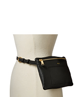 LAUREN Ralph Lauren - Belt Bag