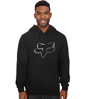 Fox - Legacy Foxhead Pullover Fleece