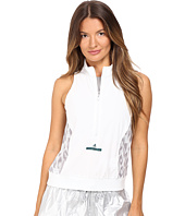 adidas by Stella McCartney - Studio High Intensity Tank Top AX7008