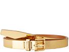 LAUREN Ralph Lauren 1 Lauren Classics Specchio Belt
