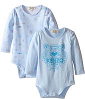 Kenzo Kids - Azo T Bodysuit (Infant)