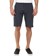 Fox - Essex Tech Stretch Shorts