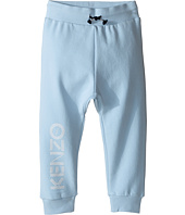 Kenzo Kids - Armand Pants (Infant/Toddler)