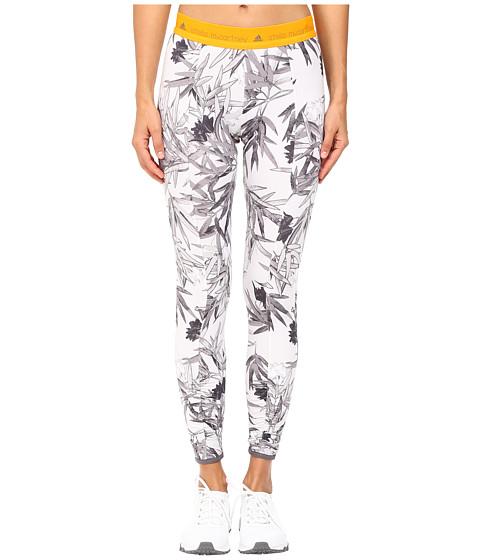 adidas by Stella McCartney Yoga Clima Bamboo Tights AX7260