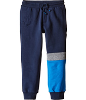 Kenzo Kids - Auguste Pants (Toddler/Little Kids)