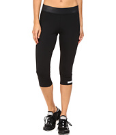 adidas by Stella McCartney - The Performance 3/4 Tights AX7063