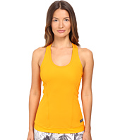 adidas by Stella McCartney - The Performance Tank Top AX7068