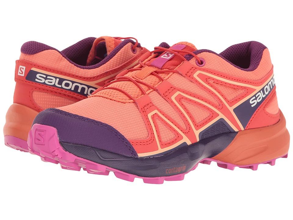 Salomon Kids - Speedcross
