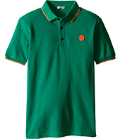 Kenzo Kids - Asto Polo (Big Kids)
