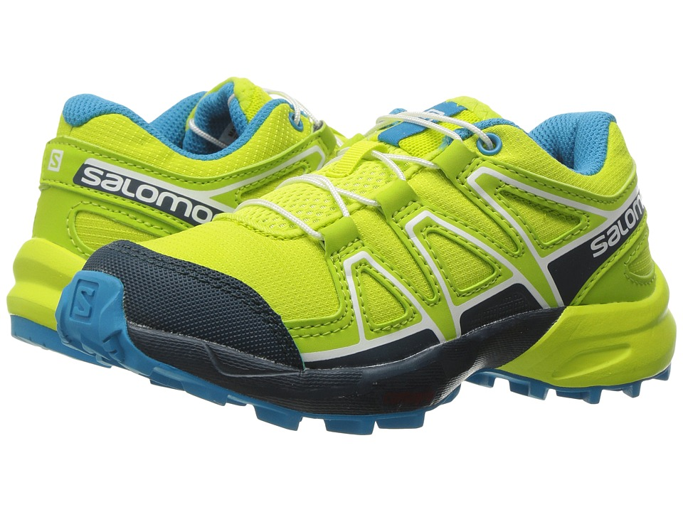 Salomon Kids Salomon Kids - Speedcross