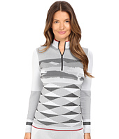 adidas by Stella McCartney - Winter Sport Seamless Long Sleeve AP7100
