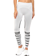 adidas by Stella McCartney - Winter Sport Seamless Tights AP7101