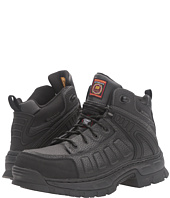 SKECHERS Work - Vinten - Gurdon