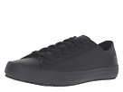 SKECHERS Work SKECHERS Work Arispel