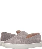 Soludos - Slip-On Sneaker