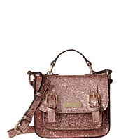 Kate Spade New York Kids - Scout Bag