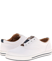 Florsheim Kids - Flipside Ox Jr. (Toddler/Little Kid/Big Kid)