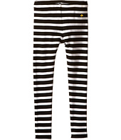 Kate Spade New York Kids - Stripe Leggings (Toddler/Little Kids)