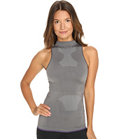adidas by Stella McCartney - Yoga Seamless Tank Top B10615