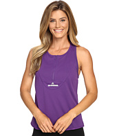 adidas by Stella McCartney - Essentials Clima Chill Tank Top AX7569
