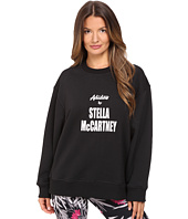 adidas by Stella McCartney - Yoga Sweatshirt AX7238
