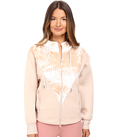 adidas by Stella McCartney - Studio Palm Hoodie AX7038
