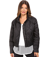 adidas by Stella McCartney - Essentials Padded Jacket B48888