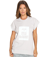 adidas by Stella McCartney - Yoga Tee AX7247