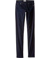 Hudson Kids - Pull-On Skinny Superstretch Skinny in Echo (Big Kids)