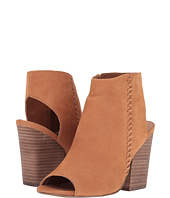 Steve Madden - Mingle1