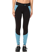 adidas by Stella McCartney - Run Clima Heat Long Tights AX7103