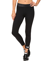 adidas by Stella McCartney - The Performance 7/8 Tights AX7062