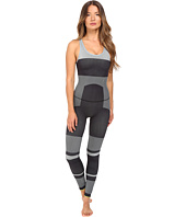 adidas by Stella McCartney - Yoga Seamless All-In-One AX7339