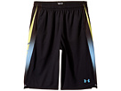UA Select Shorts (Big Kids)