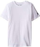 Under Armour Kids - Extend The Game Short Sleeve Tee (Big Kids)