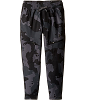 Under Armour Kids - Courtside Cargo Pants (Big Kids)