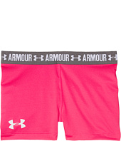 Under Armour Kids - Armour Shorty (Big Kids)