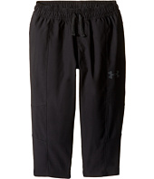 Under Armour Kids - Courtside Skimmer Pants (Big Kids)