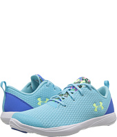 Under Armour Kids - UA Street Precision Sport MR (Little Kid)