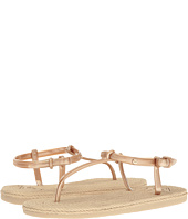 Roxy - South Beach T-Strap