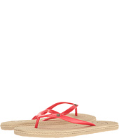 Roxy - South Beach