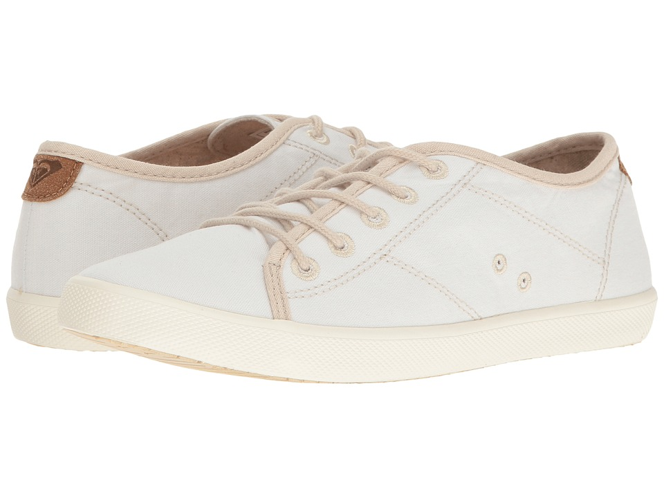 Roxy Memphis (White) Women
