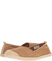 Roxy - Flamenco
