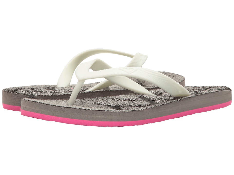 Roxy Playa (Grey) Women